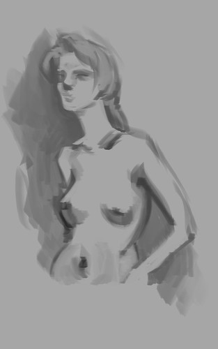 figure-sketch-flat-brush_b