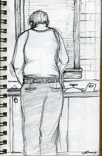 sketch199