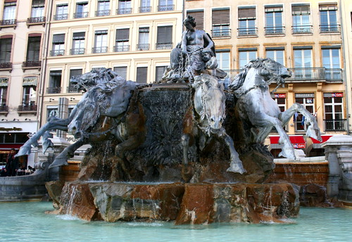 Fontaine_Bartholdi par Aroyosmage dp