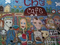 family business (Ayako Ezaki) Tags: food portland cafe pdx portlandor