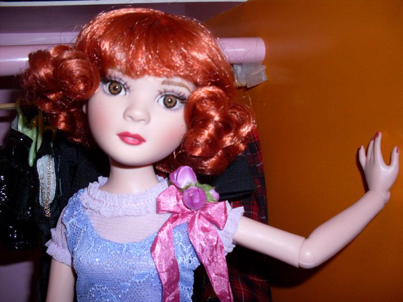 Ayumi Sakura Moody, la grande soeur de Winnie débarque (Pru WO2) 4870140746_95238841c9_o