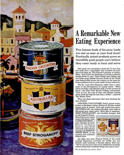 International Cans Life Dec 8 1961