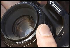 La Passione (Nunzio.db) Tags: canon eos 1000d macchinafotografica digitale obbiettivo 50mmf18 fisso riflessi cielo spiaggia andreadelfino canoneos450d 55250 nunziodb