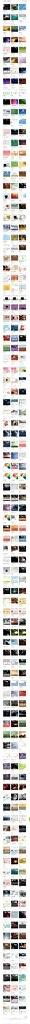 291+ plurk css download