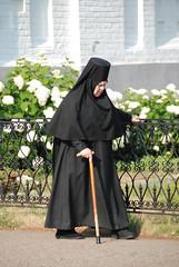 Raifa Monastery (larry wfu) Tags: russia monastery orthodox kazan tatarstan raifa 15challengeswinner