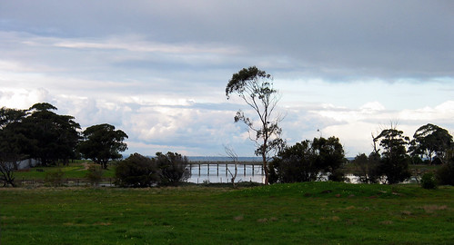 Laverton Creek 2