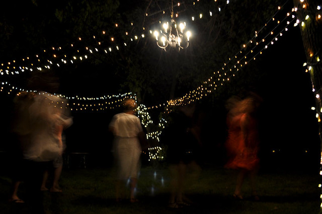 buhk wedding