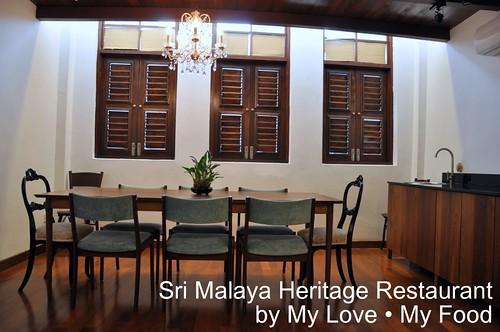 2010_07_31 Sri Malaya 057a