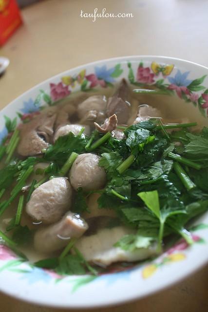 Yam Rice (5)