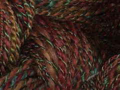 Red Leaf BFL & Silk 05 Aug 2010 004