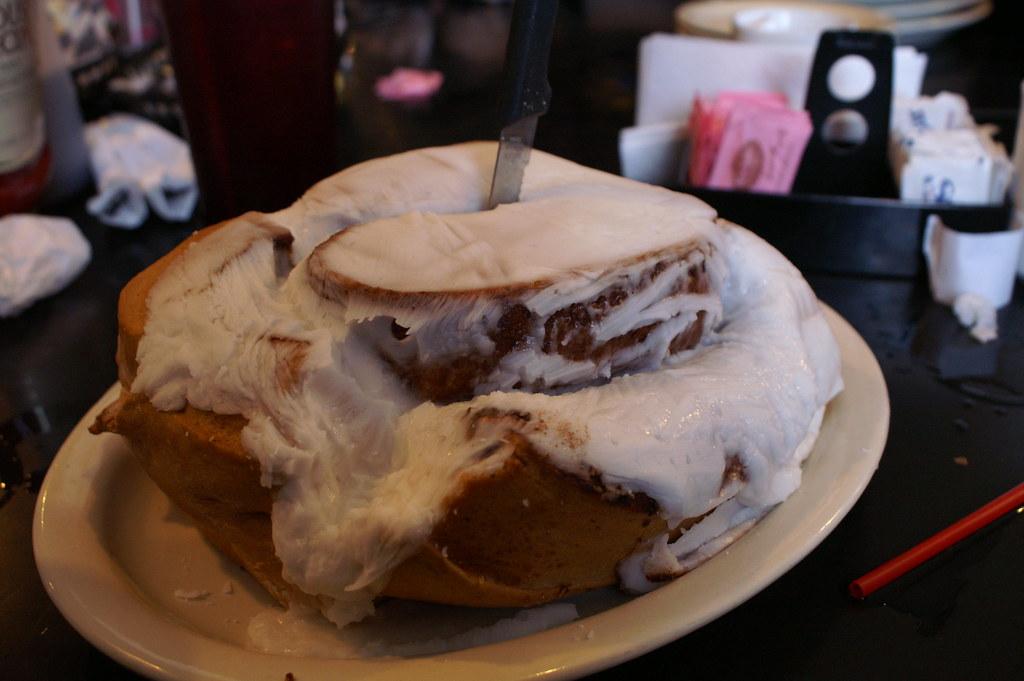Lulu S Bakery And Cafe Austin