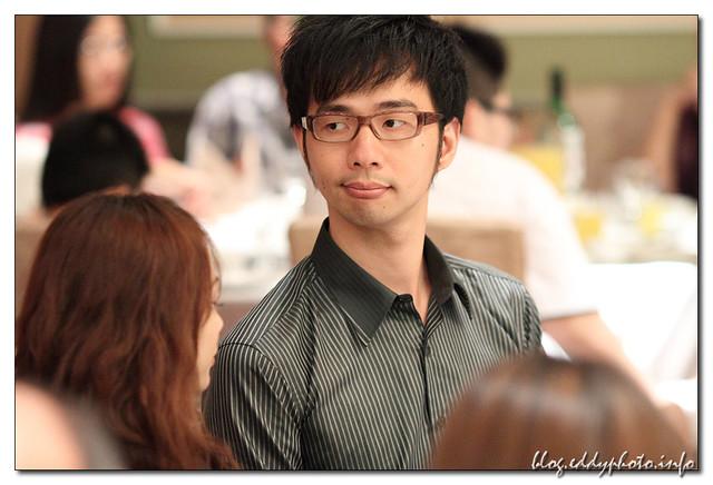 20100801_336_z.jpg