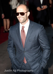 09-08-2010 - Jason Statham @ The Expendables Premiere - (4436) (justin_ng) Tags: uk london square leicester leicestersquare premiere redcarpet theexpendables theexpendablespremiereleicestersquare