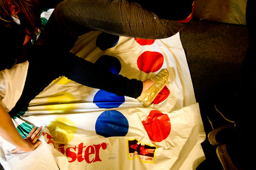 Coronado Twister Party_073110_0062