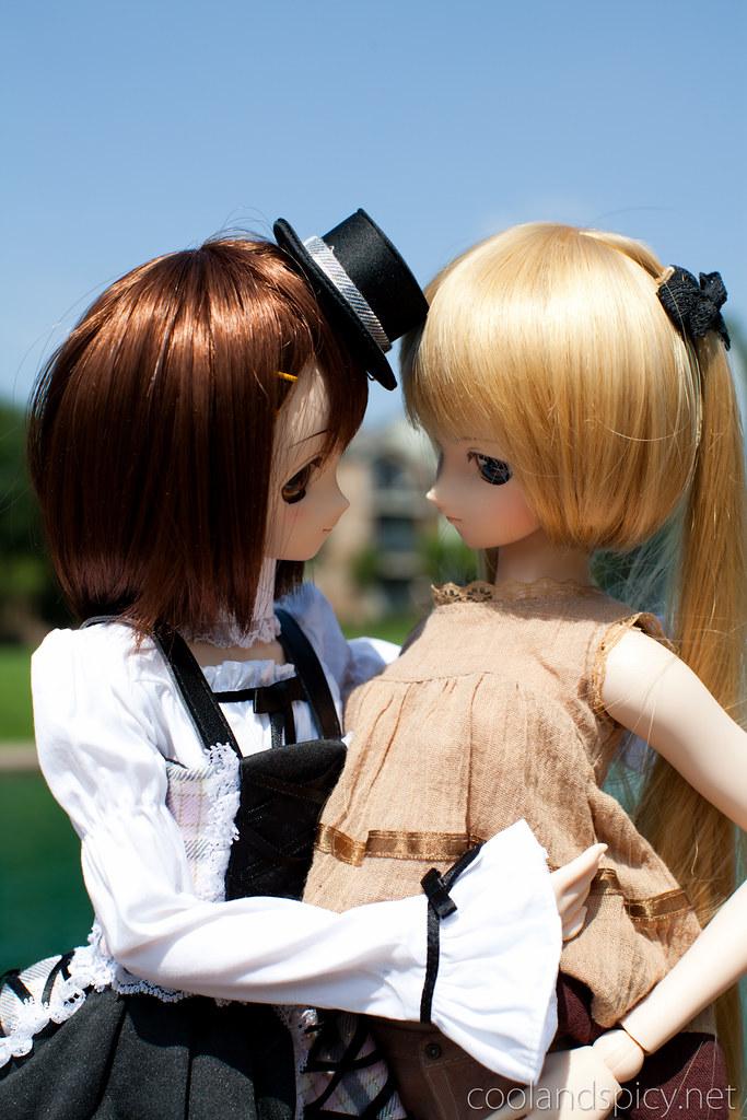 yui & moiraine rin-7