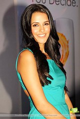 Neha Dhupia (Jose1776) Tags: pictures photos wallpapers stills trailers reviews moviepreview nehadhupia photogalleries telugumovie malayalammovie findnearyou englishmovie latesttamilmovie newmoviestills nehadhupialateststills nehadhupiawallpaper nehadhupiastill