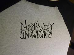 NORTHWEST SNOWBOARDS