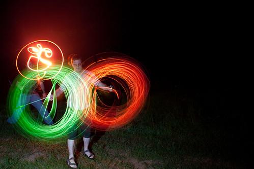 20100806-2834-lightpainting