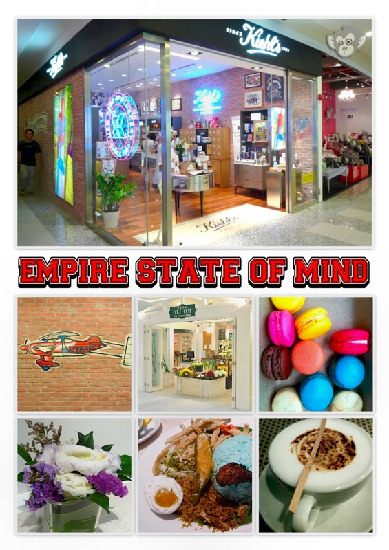 Empire Shopping Gallery_3.jpg