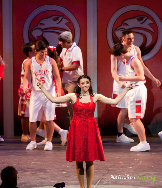 HighSchoolMusical-158