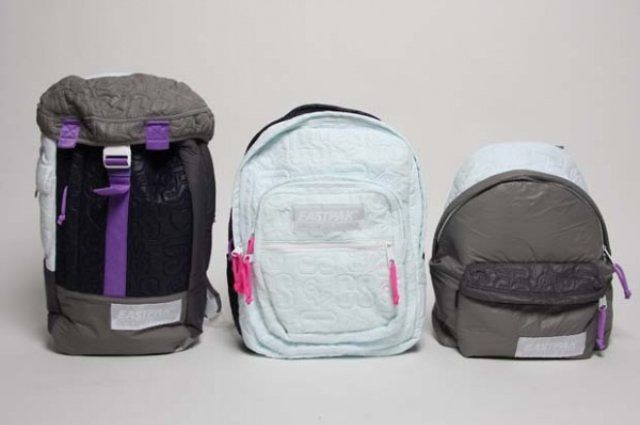 Christopher-Shannon-x-EASTPAK-Collection