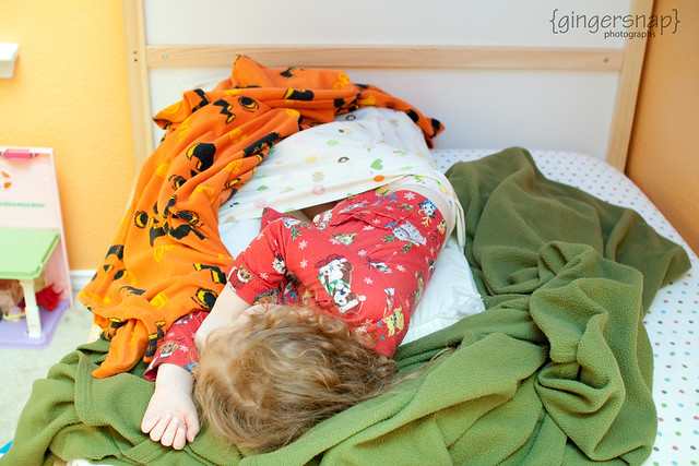 sleep in pillow1