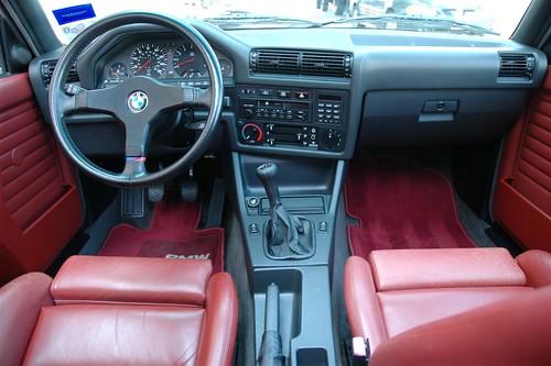 Bmw E30 Interior Parts Krevcon Bmw Parts E30 Rear