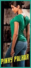 Deepika Padukone Posture
