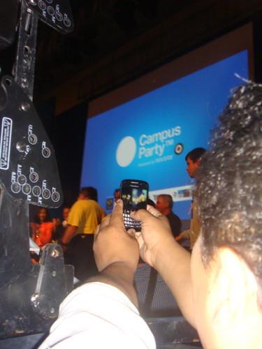 inauguración cpmexico 2010