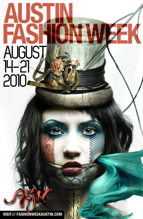 AFW_poster1