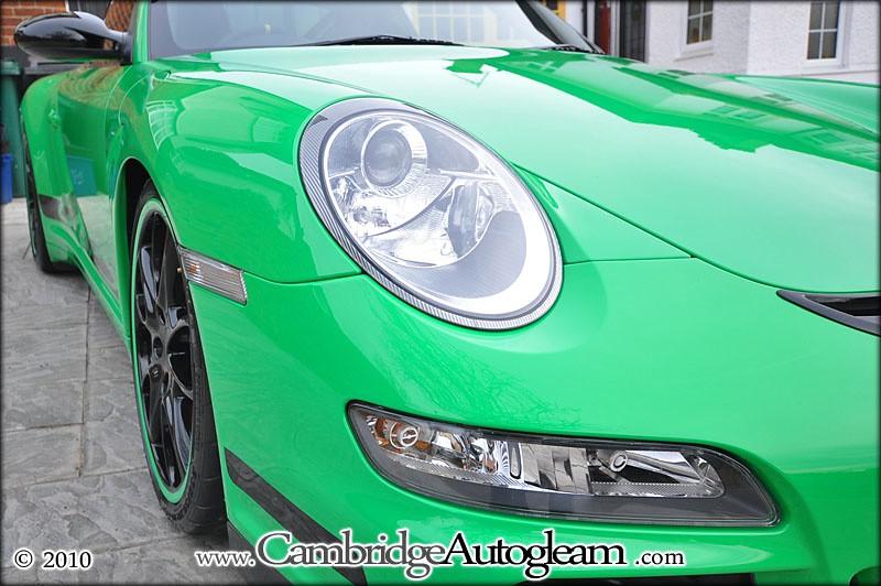 Cems Porsche 997 GT3RS-08-1