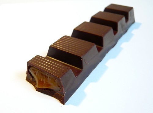 william-curley-caramel-bar-2