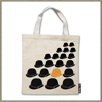 dave_tote-mens-bowlerhats
