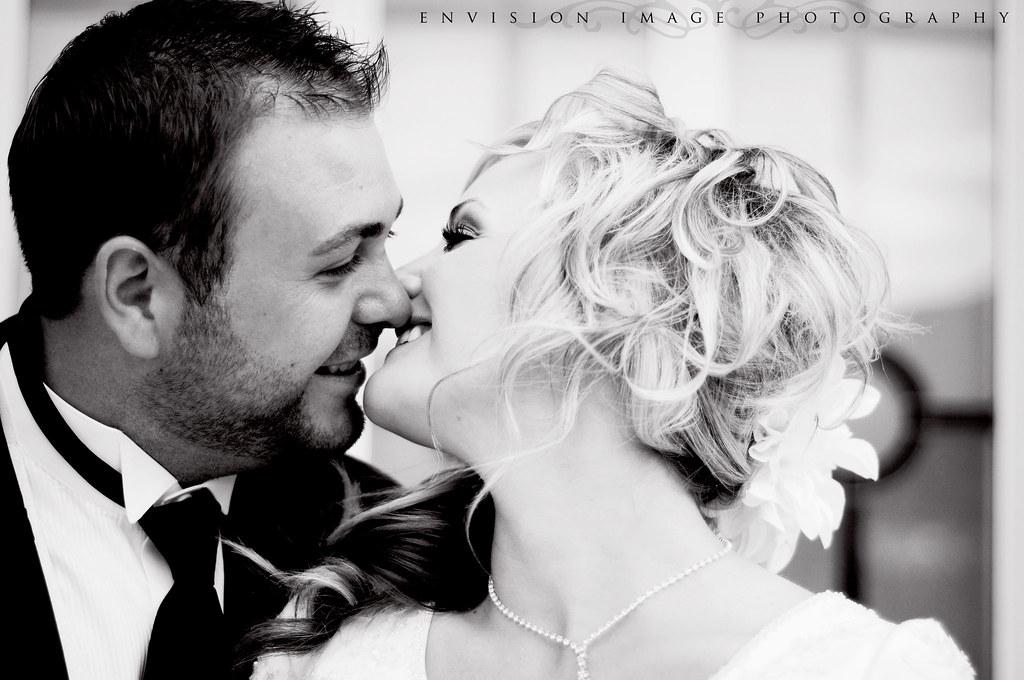 Britney's Bridals 016