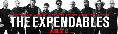 The-Expendables-Banner
