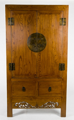 asian cabinet furniture antique chinese oriental armoire
