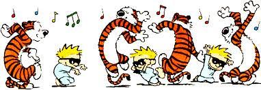 dancingCalvinandHobbes