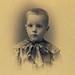 """""""Six Cousins"""" Marjorie R. Honsinger, E. Richmond Honsinger, Hamlin L. Prentice"""