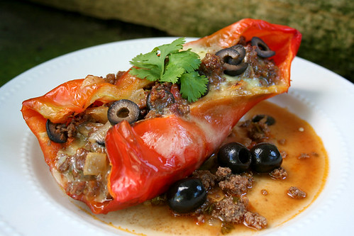 stuffed_pepper