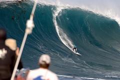 Gabriel Villaran - Todos Santos (Phil Gibbs) Tags: mexico surf contest event baja redbull todos quiksilver todossantos bigwave garylinden gabrielvillaran philgibbs bigwaveworldtour