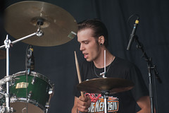 Stainless @ ROCK-IT Openair (Raphael Moser) Tags: stainless rockit openair gmmenen raphaelmoser gmmenen