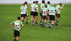 Farrapos 9 x 0 Charrua - 14-08-2010 - foto 42 (Luiz Filipe Varella) Tags: de san rugby negro diego hamburgo campeonato clube 2010 charrua gacho farrapos
