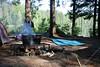 Fireplace (Glebkach) Tags: karelia shuya imagespace:hasdirection=false