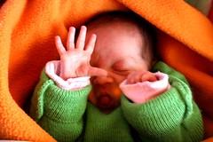 bleh! chega de fotos, (Nay Hoffmann) Tags: beb criana nenem