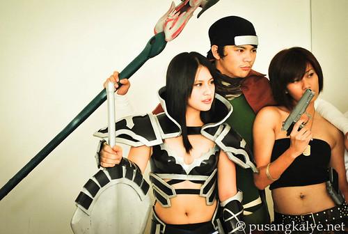 cosplay_philippines
