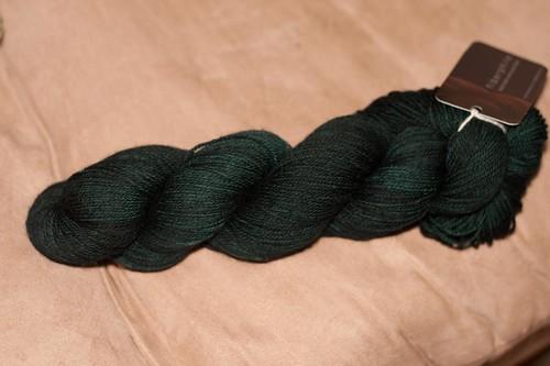 Knitting - 023