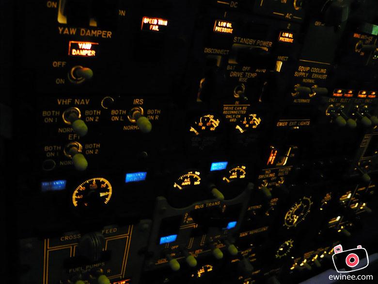 BACK-FROM-FLIGHT-SIM