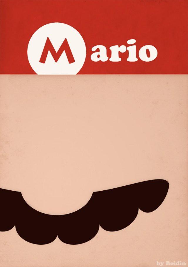 mini-mario-723x1024