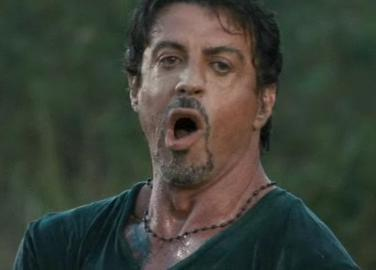 sylvester stallone the-expendables-sylvester-stallone-yawn-expression