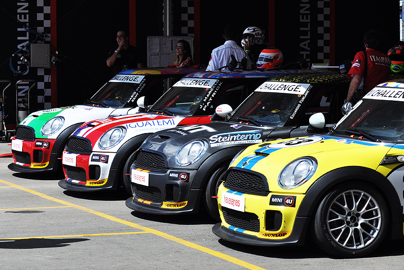 soteropoli.com fotos de salvador bahia brasil brazil copa caixa stock car 2010 by tuniso (25)